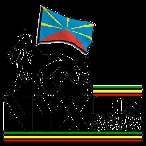 NYX LION