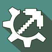 Master Mod for Minecraft PE icon