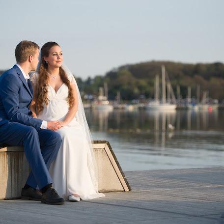Wedding photographer Catalin Ionescu (ionescu). Photo of 08.05.2016