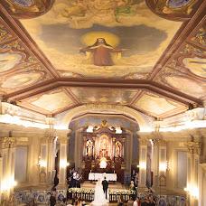 Wedding photographer Danilo Viana (daniloviana). Photo of 04.12.2015