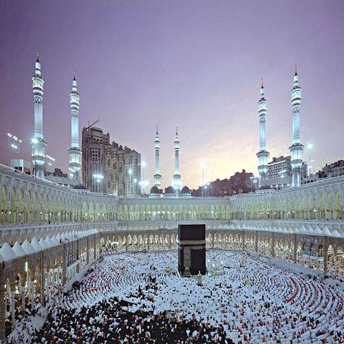 Download Hd Makkah Wallpaper Apk Latest Version App By Rumatech Inc