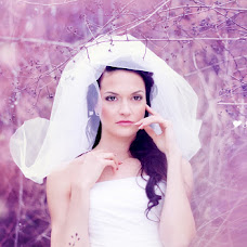 Wedding photographer Svetlana Soloveva (Gaididei). Photo of 17.02.2013