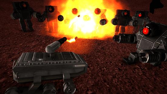 mars rover game mac - photo #8