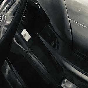 180SX RS13 タイプII 1989年式のカスタム事例画像 ykさんの2019年08月30日12:03の投稿