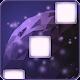 Dancing With A Stranger - Sam Smith - Piano Nebula APK