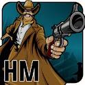 Hangman - Word Puzzle Game icon
