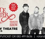 A Tribute to Creedence Clearwater Revival : Rhumbelow Theatre - Tina's