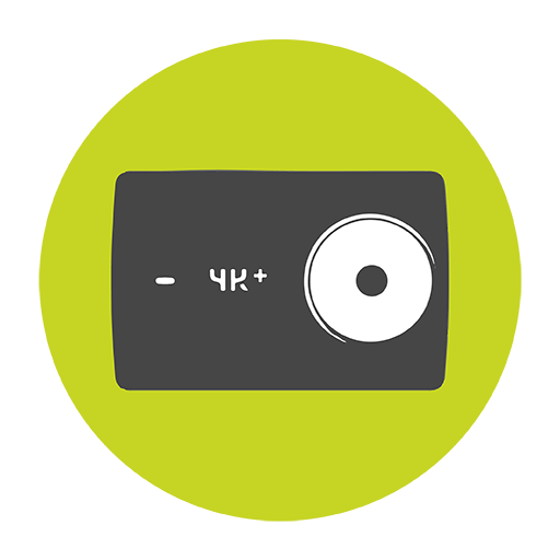 Toolbox for Xiaomi Yi 4K cameras APK Cracked Free Download | Cracked
