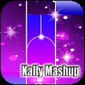 Piano Tiles Kally Mashup 2020 icon