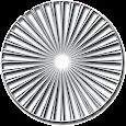 One Touch Lightning(LED) icon