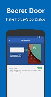 AppLock 2 (Smart App Protect)- screenshot thumbnail