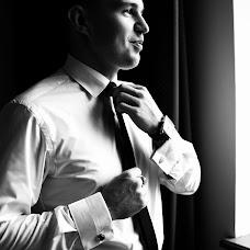 Wedding photographer Roman Malishevskiy (wezz). Photo of 25.10.2017