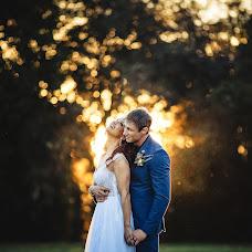 Wedding photographer Ruan Redelinghuys (ruan). Photo of 18.05.2018