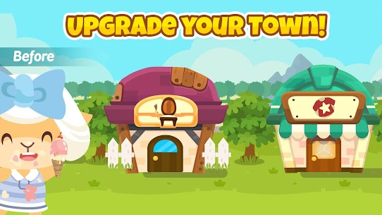 Happy Pet Story: Virtual Pet Game Mod Apk (Unlimited Money) 7