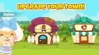 screenshot of Happy Pet Story: Virtual Pet Game