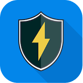 Battery Extender GO - Full Free