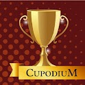 Cupodium