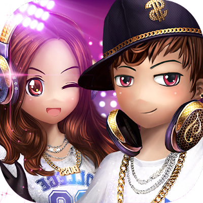 Hack Dance Master Huyền Thoại (Super Dance VN) Mod VIP Cho Android O-R9Yp8HbcRd3nU6gxJIQIKY9XS3zTXb6-1yFt8h-EBJNMFYscZQn5mOZt5rNo-Ew3c=w400