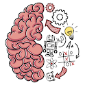 Brain Test: Tricky Puzzles icon