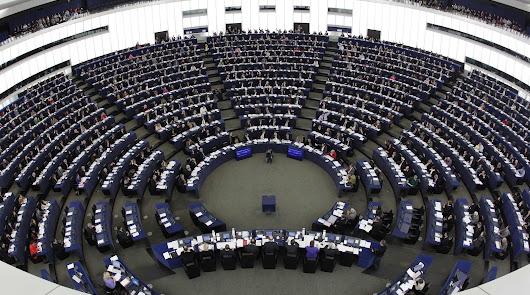 El campo respira aliviado; la reforma de la PAC se aplaza al 2022