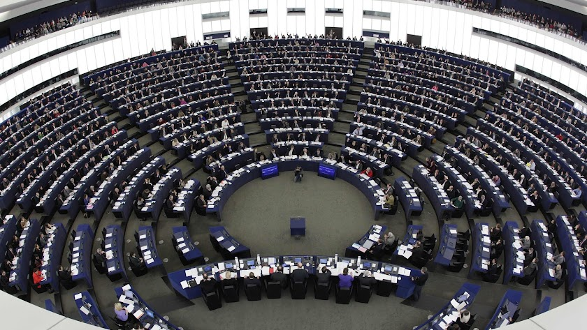 El Parlamento Europeo aún tardará dos años en definir la nueva PAC