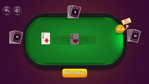 Souther Poker: TLMN 1.0.2 3