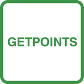 Get Points