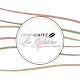Grancaffè La Gelateria Download for PC Windows 10/8/7
