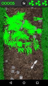 Ant Attack screenshot 2