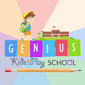 Genius Kids Play School