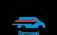 Gilbert_AZ_Junk_Removal