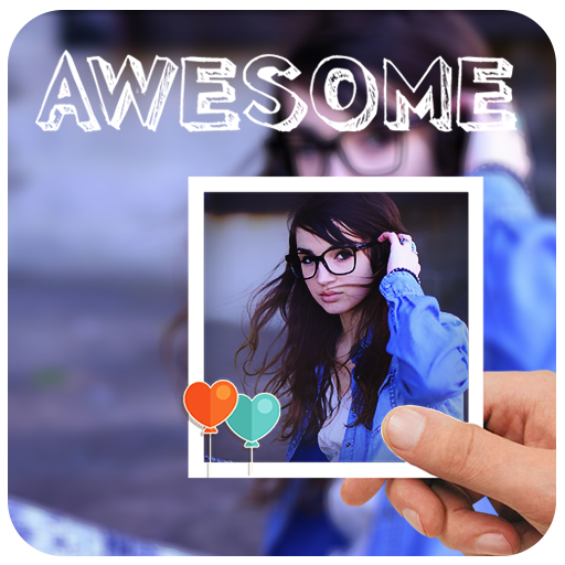 PIP Camera Effect APK Cracked Download