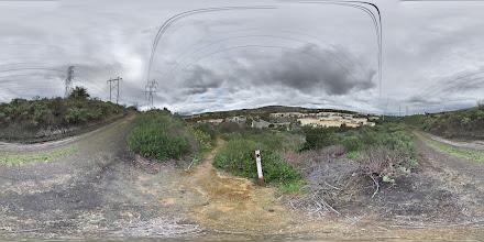 Photo: Prima Deshecha South, San Clemente, CA