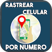 Track Cell By Mobile Number