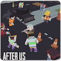 After Us icon