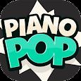 PianoPop icon