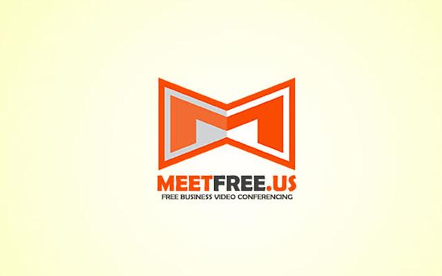 Desktop Streamer for Meet Free