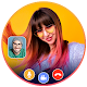 Live Video Call - Random Video Chat APK