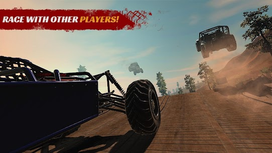 Offroad PRO Apk Download For Android 6