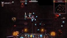 Hero Siege:ポケットエディションのおすすめ画像2