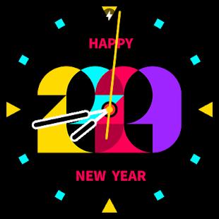 Tic2020 1.0.0 APK + Modificación (Free purchase) para Android
