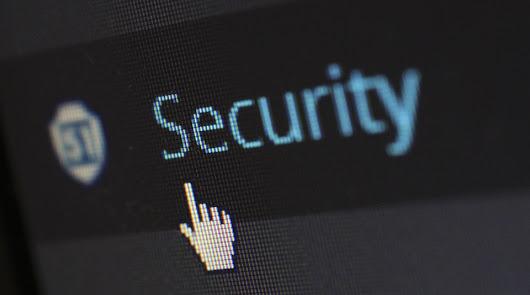 ¿Han hackeado tus contraseñas? Descúbrelo ya