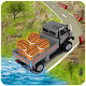 Offroad Euro Truck Drive 2017: Truck Games (game)