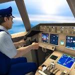 Flight Simulator 2019 - Free Flying 2.5