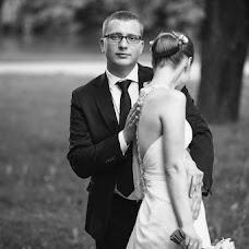 Wedding photographer Igor Golovachev (guitaric). Photo of 10.07.2013