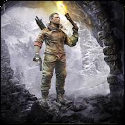 Hopeless Island Survival - Cover Shooter Hero APK for Bluestacks