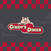 Cindys Diner & Twisted Pig