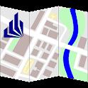 UniPIN icon