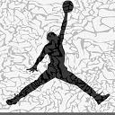 Jordan FullHD New Tab Wallpapers