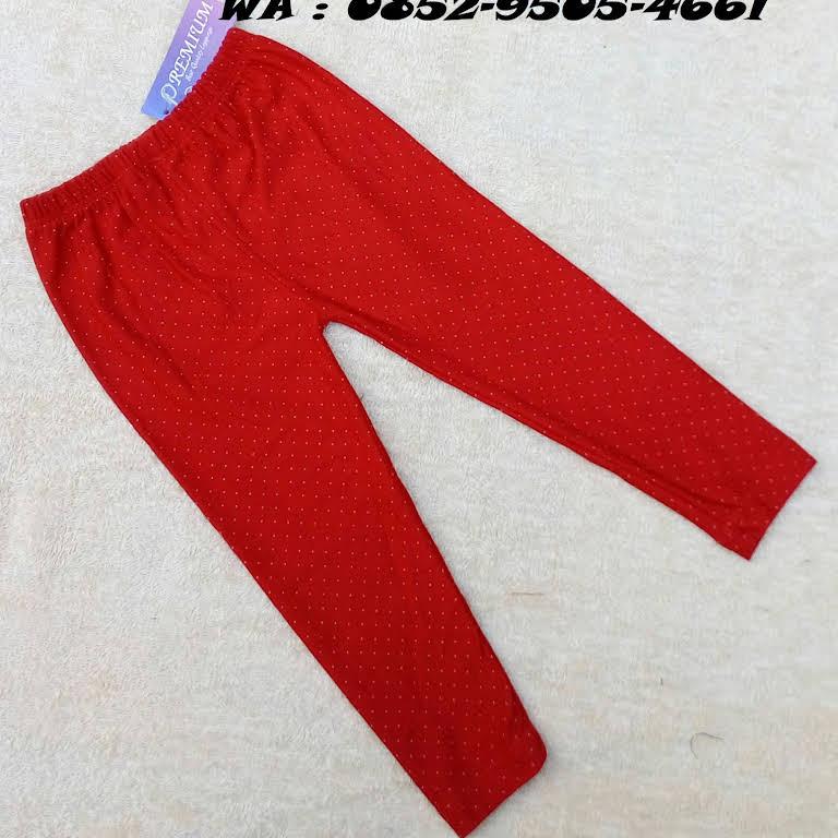 Legginganak Com Kami Konveksi Legging Anak Grosir Legging Anak Supplier Legging Anak Pabrik Legging Anak Distributor Legging Anak Premium Calvina